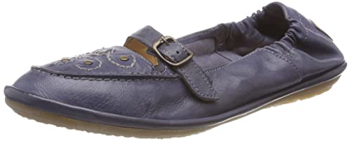 Camel Active Soft 72, Mocasines para Mujer: Amazon.es: Zapatos y complementos