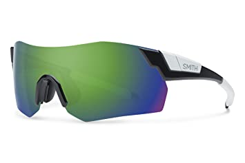 Amazon.com: Smith Pivlock Arena Max ChromaPop - Gafas de sol ...