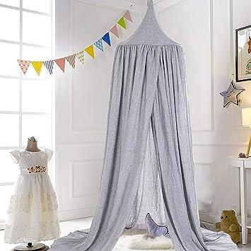 Betthimmel Fur Kinder Babys Moskitonetz Zum Aufhangen Bett