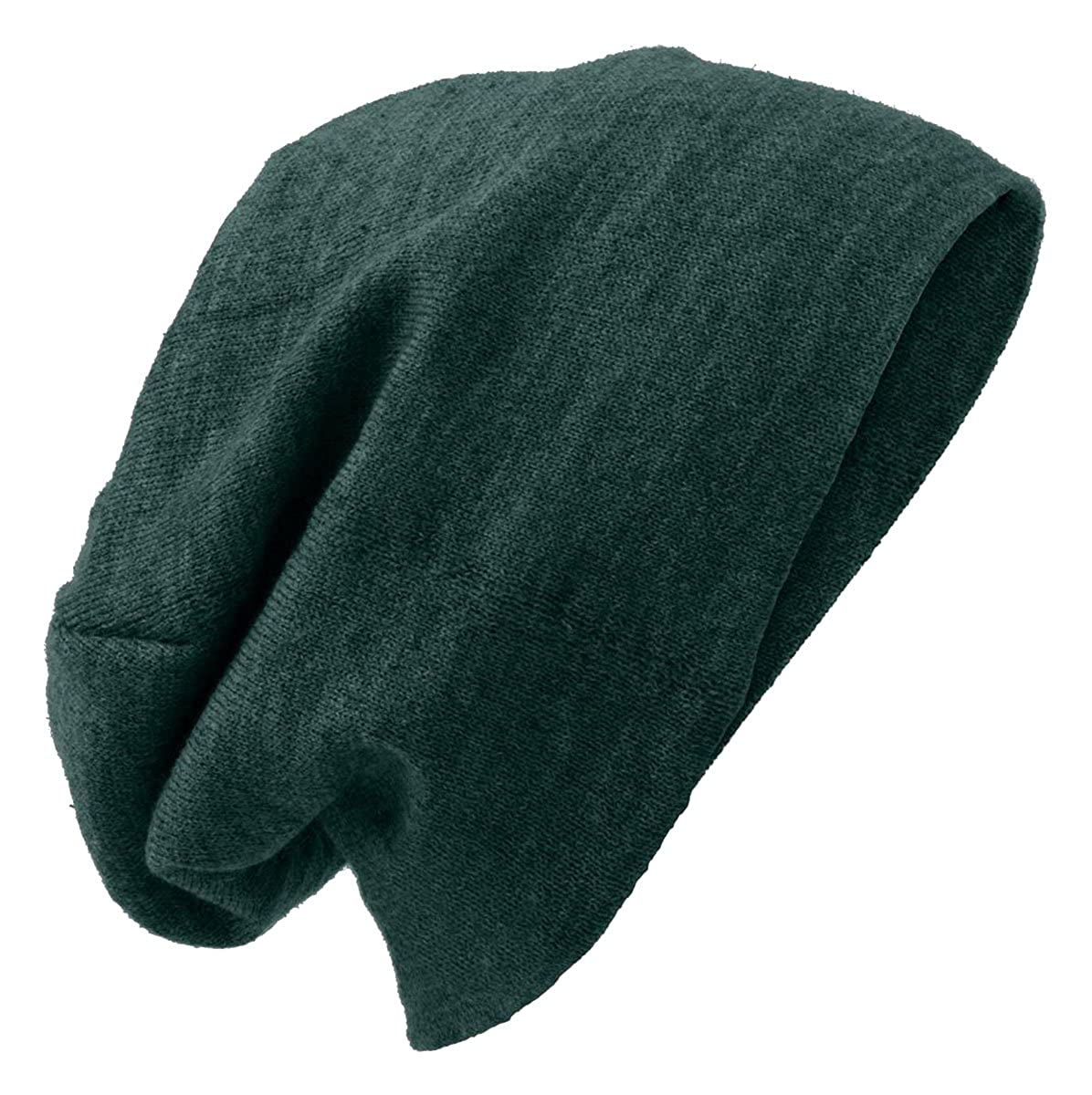 757ebdc05 District Slouch Beanie