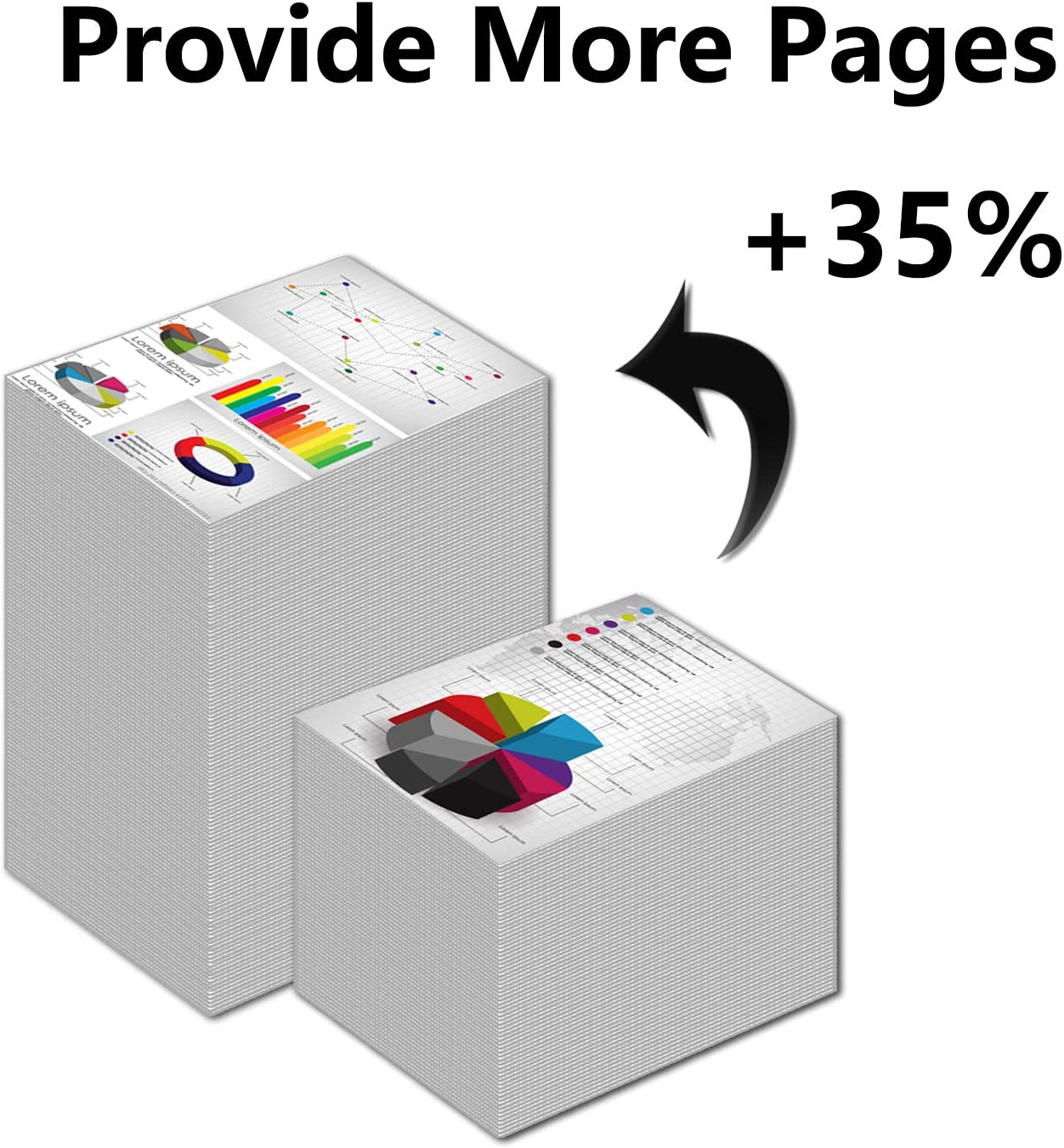8 Pack 5BK+1C+1M+1Y MFP M180nw Printer,Sold by AlToner MFP M180n MFP M181fdw MFP M181fw M154nw 204X|CF510X CF511X CF512X CF513X Toner Cartridge Replacement for HP Color Laserjet Pro M154a