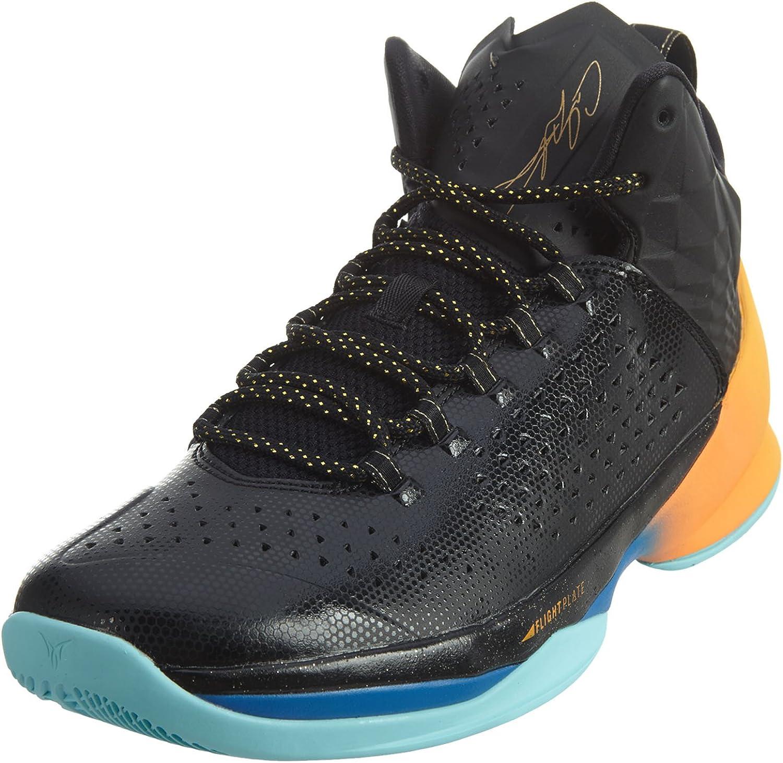 Amazon.com | Nike Jordan Melo M11 Men's Basketball Shoes | Basketball