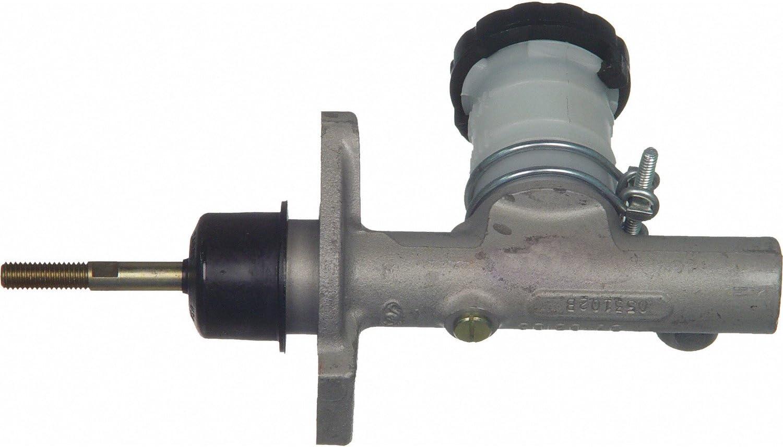 Wagner CM109618 Premium Clutch Master Cylinder Assembly,