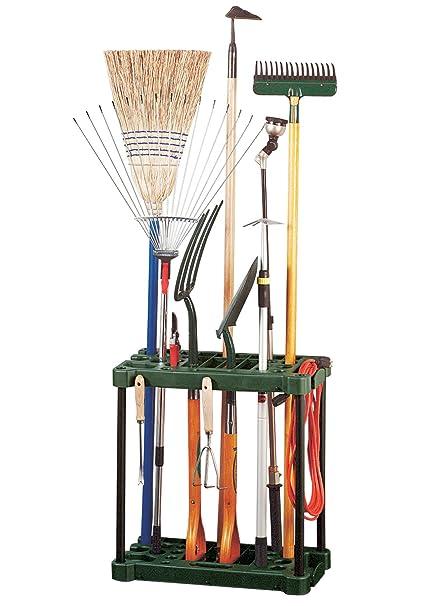 Carol Wright Gifts Garden Tool Organizer