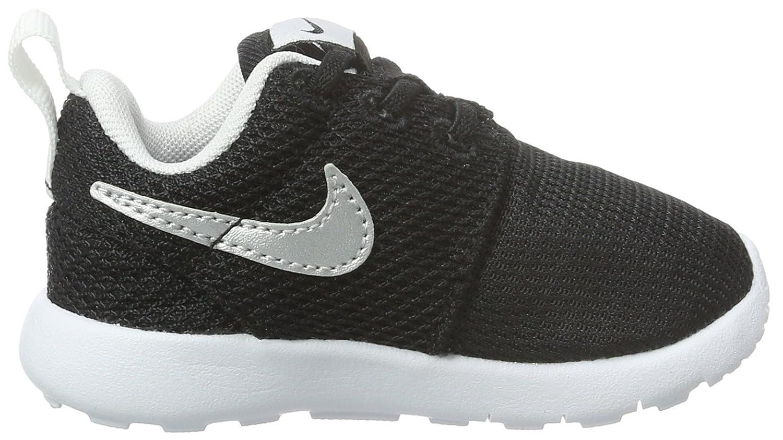 62dab8a78c9fd Amazon.com  Nike Kid s Roshe One Running Shoe  NIKE  Shoes