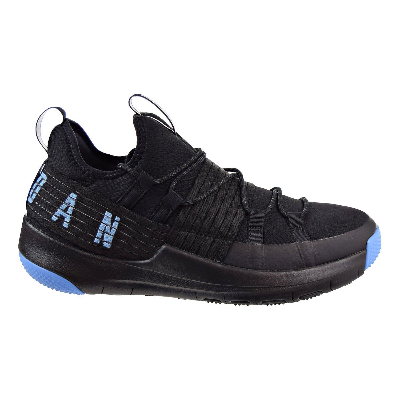 Jordan Trainer Pro Men s Training Shoes Black University Blue aa1344-007  (12.5 D(M) US) 692992cda