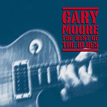 amazon best of the blues gary moore ハードロック 音楽