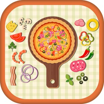 Amazon.com: Food Find The Difference: Appstore para Android