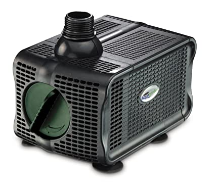 Fish & Aquariums Pennington Submersible Pond Pump Cheapest Price From Our Site