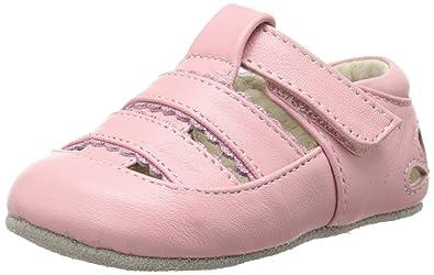 See Kai Run Brook Sandal (Infant), Pink, 18-24 Months M