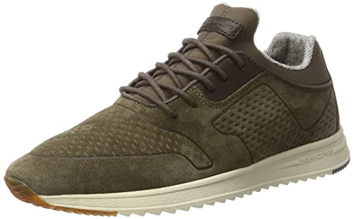 Mens Sneaker 80223713501601 Trainers Marc O'Polo 3uXU2F