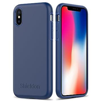 coque design iphone xs