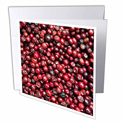 Amazon Asia India Darjeeling Red Berries Fresh Fruits