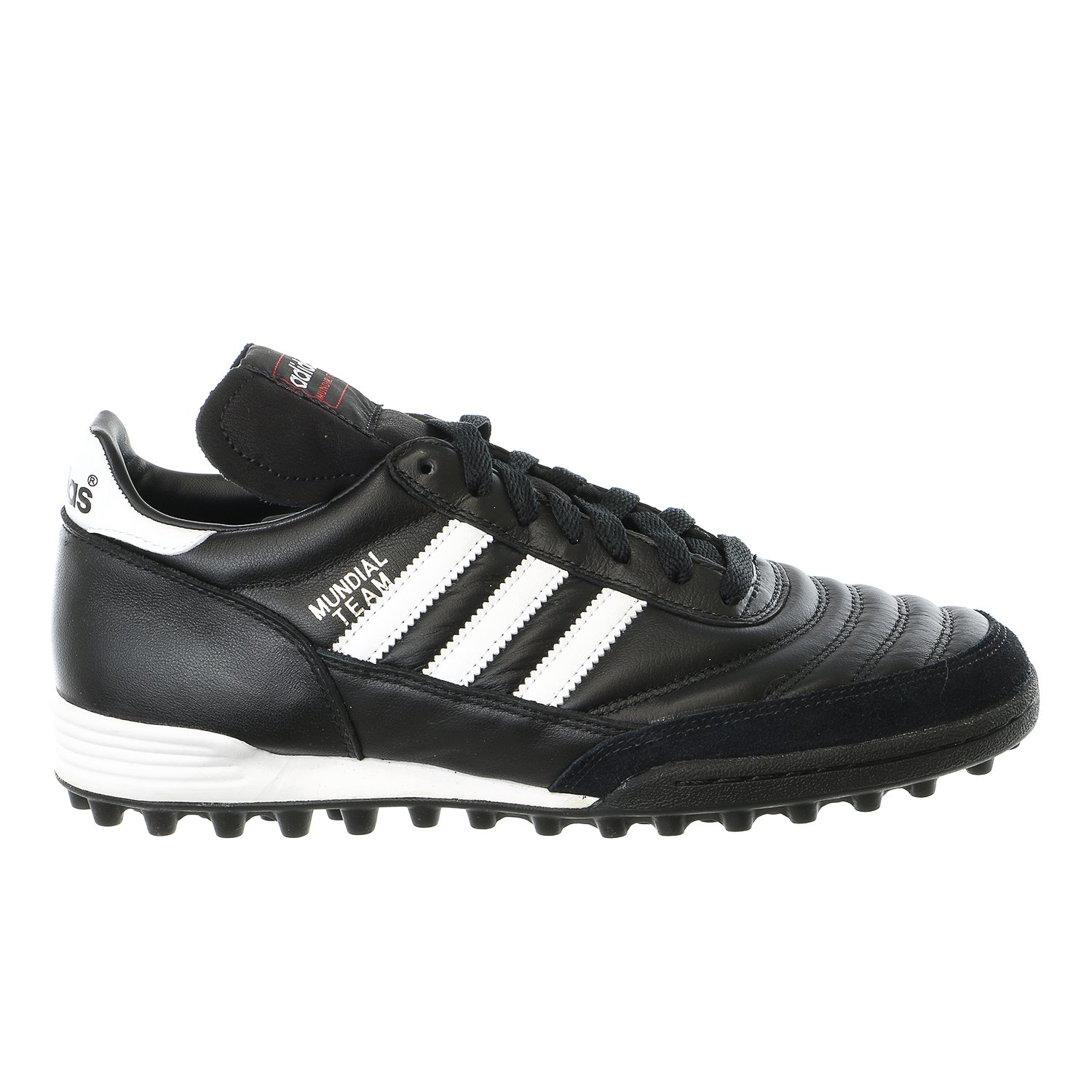9f56eeb91c4a Adidas Indoor Soccer Shoes Size 9 Top Deals   Lowest Price ...