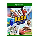 Game Rush Disney/Pixar Adventure - Xbox One