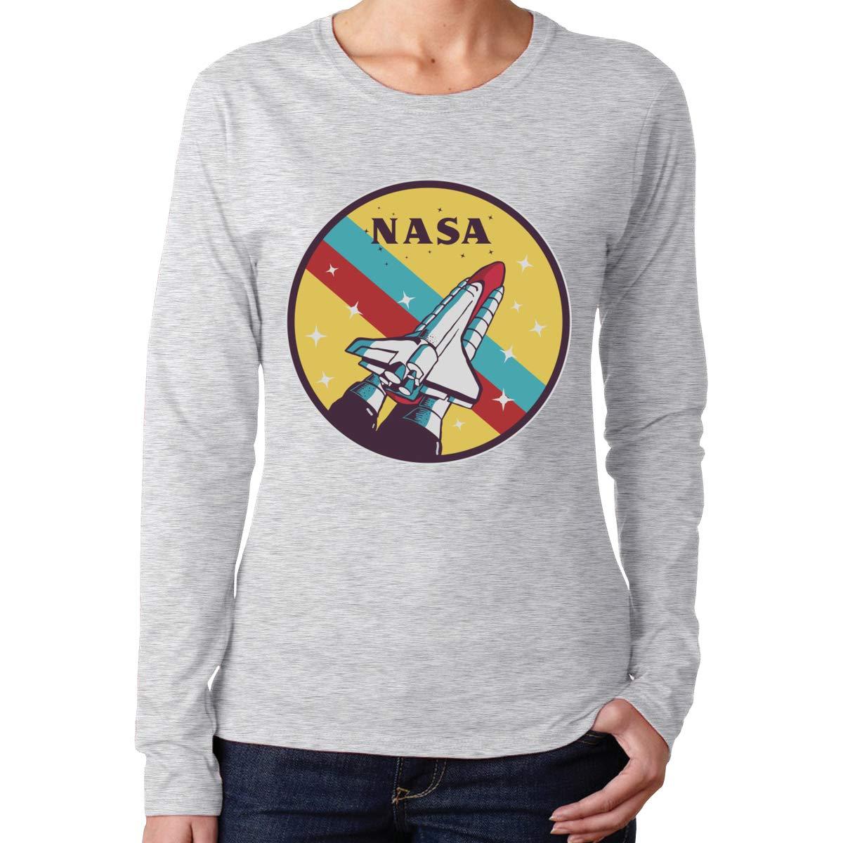 Vintage Fashion T Shirts 5622