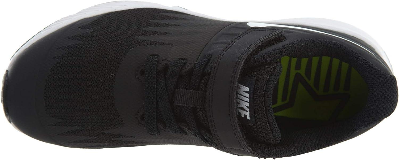 | Nike Boy's Star Runner (PSV) Running Shoes | Running