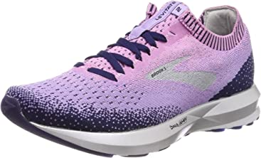 247dc48d746 Brooks Women s Levitate 2