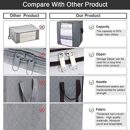 HAYOSNFO  product image 2