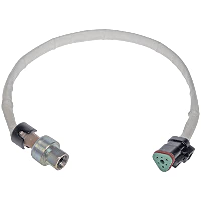 Dorman 904-7033 Manifold Absolute Pressure Sensor: Automotive