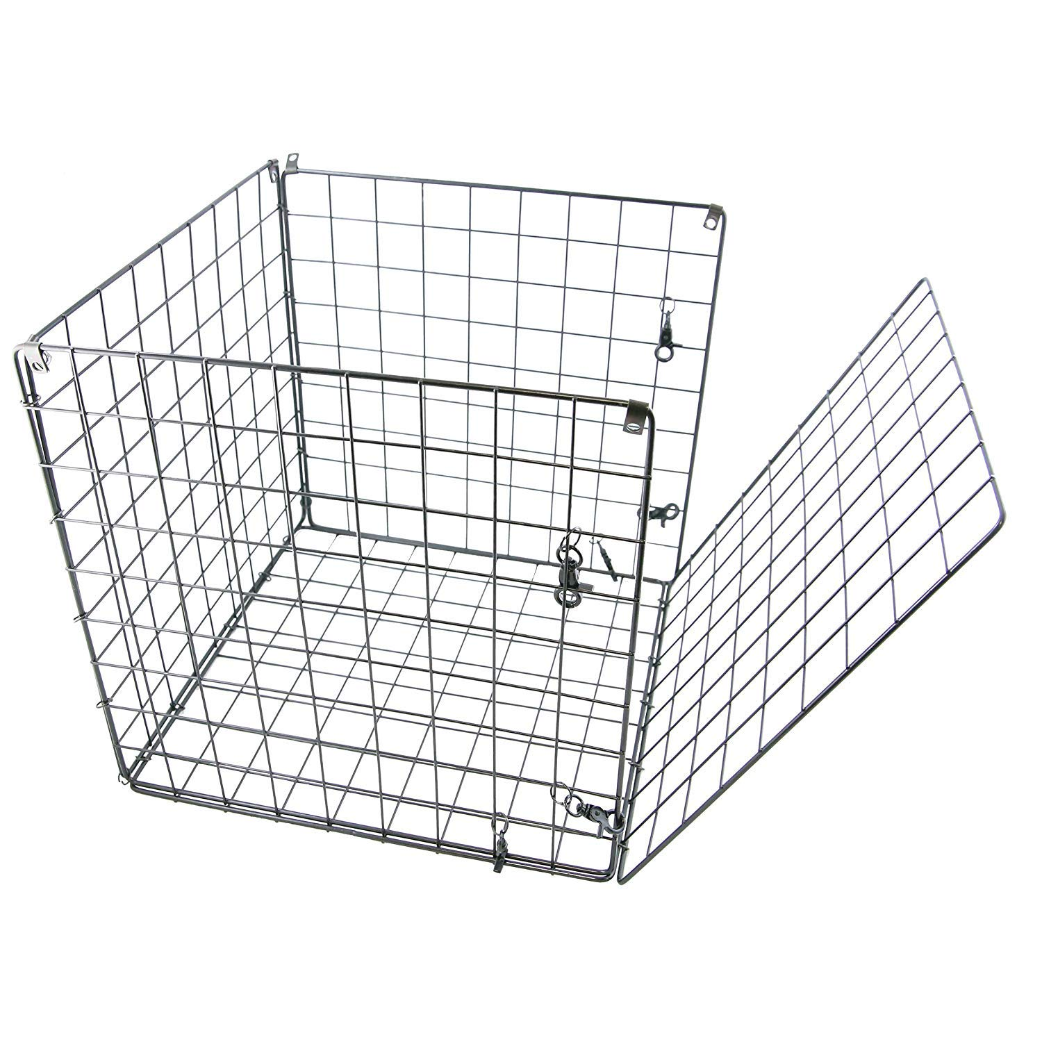 Wildgame Innovations Varmint Feeder Cage (2-Units) by Wildgame Innovations