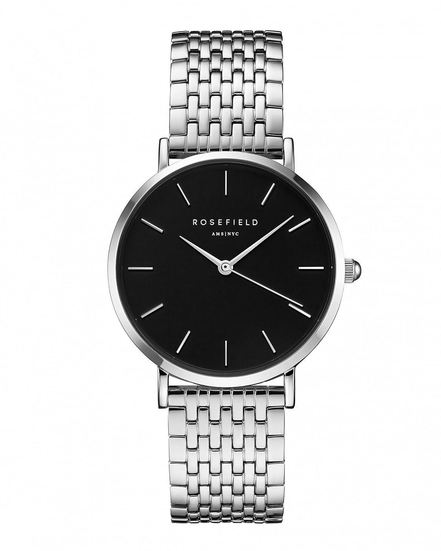 Rosefield Damen-Armbanduhr UEBS-U25