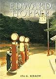 Edward Hopper: A Modern Master