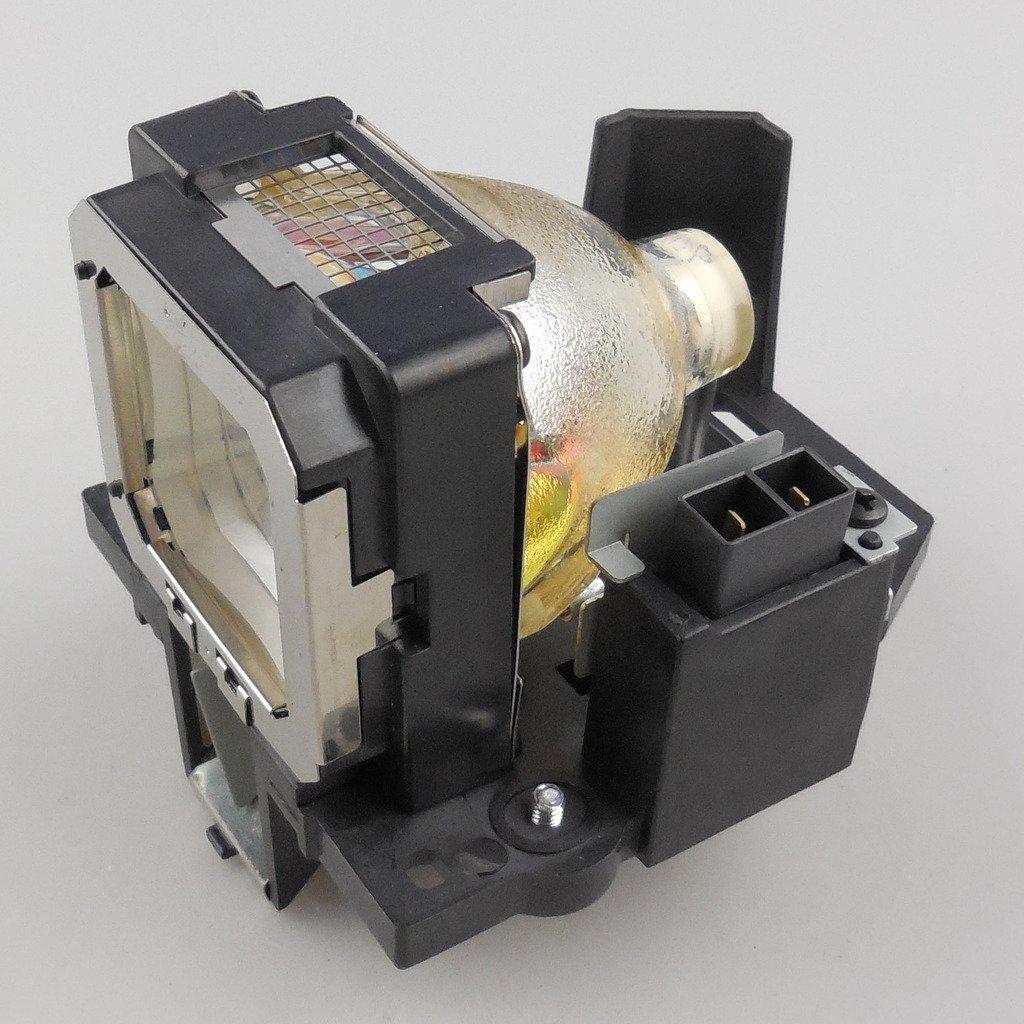 プロジェクター交換用ランプユニット PK-L2210U for JVC DLA-F110/DLA-RS30/DLA-RS40U/DLA-RS45U/DLA-RS50/DLA-RS55/DLA-RS60/DLA-X3/DLA-X30/DLA-X7/DLA-X70/DLA-X9/DLA-X90/DLA-RS40/DLA-RS45/DLA-RS65/DLA-X70R/DLA-X90R   B01AZ8XTK4