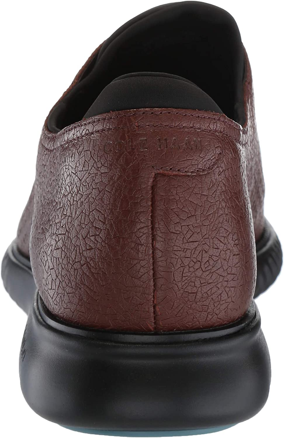 Cole Haan Mens 2.Zerogrand Laser Wing Oxford