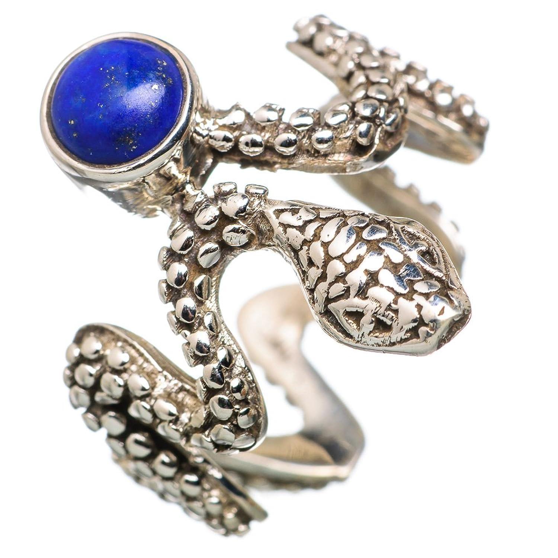 Best Jewelry Red Garnet Quartz Sterling Silver Overlay 13 Grams Bangle//Bracelet Free Size