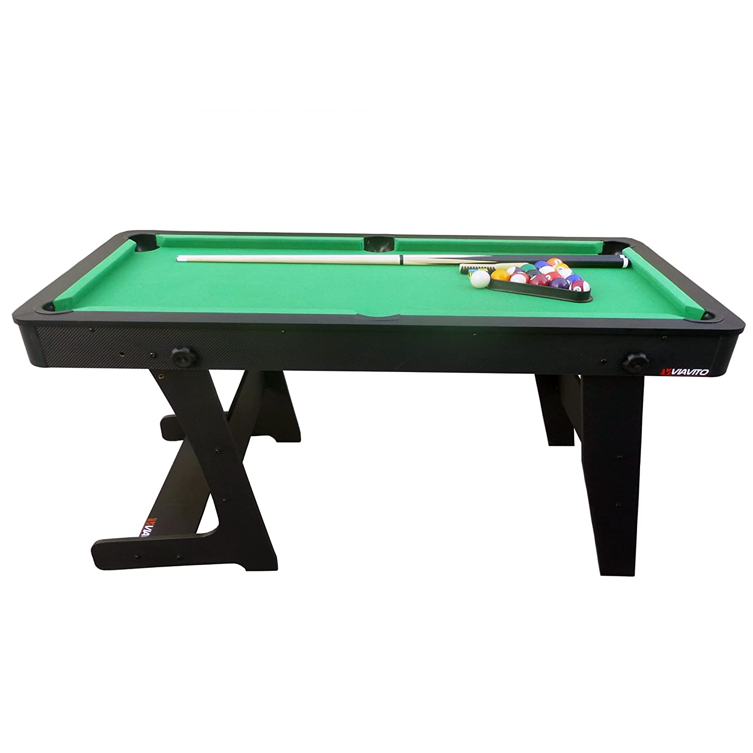 table product alliance pool snookerpool snooker duchess