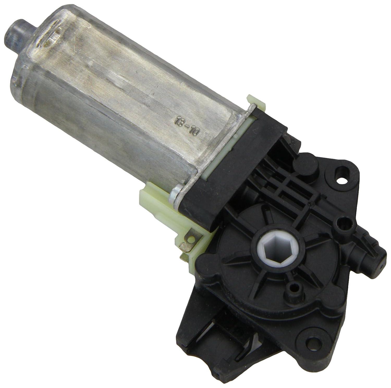 Bosch 0390203386 Moteur à engrenages