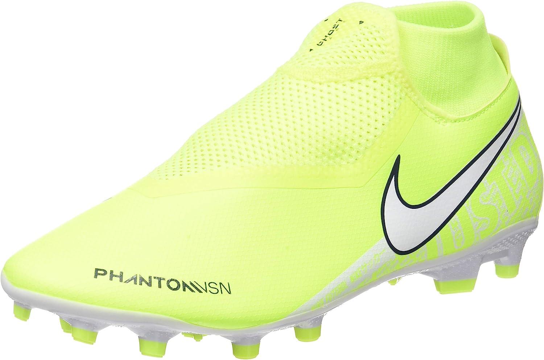nike phantom vsn shoes