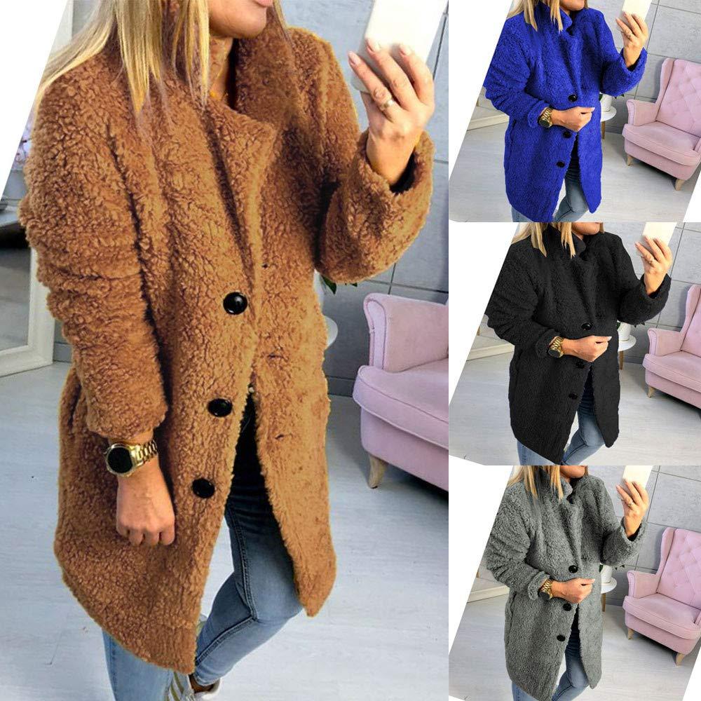 Amazon.com: Women Hooded Long Coats Jacket Hoodies Parka Outwear Cardigan Tops Sweater Coat: Clothing