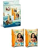 Disney Moana 16514 Children's Swimming Armbands