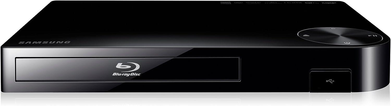 Samsung Bd F5100 Dvd Player Home Cinema Tv Video