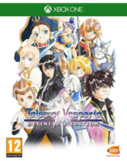 Square Enix Kingdom Hearts III, Xbox One vídeo - Juego (Xbox One ...