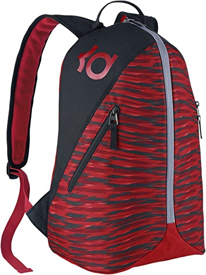 Image Unavailable. Image not available for. Color  Nike Kids KD Max Air  Backpack ... a54f8b65c8cab
