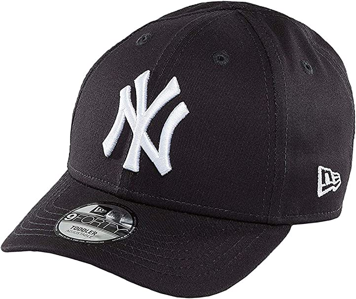 New Era Unisex Gorras / Gorra Snapback Essential NY Yankees 9Forty ...