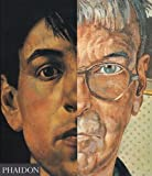 Stanley Spencer : A complete catalog of the paintings