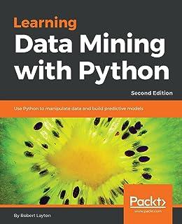 Mastering Data Mining Pdf