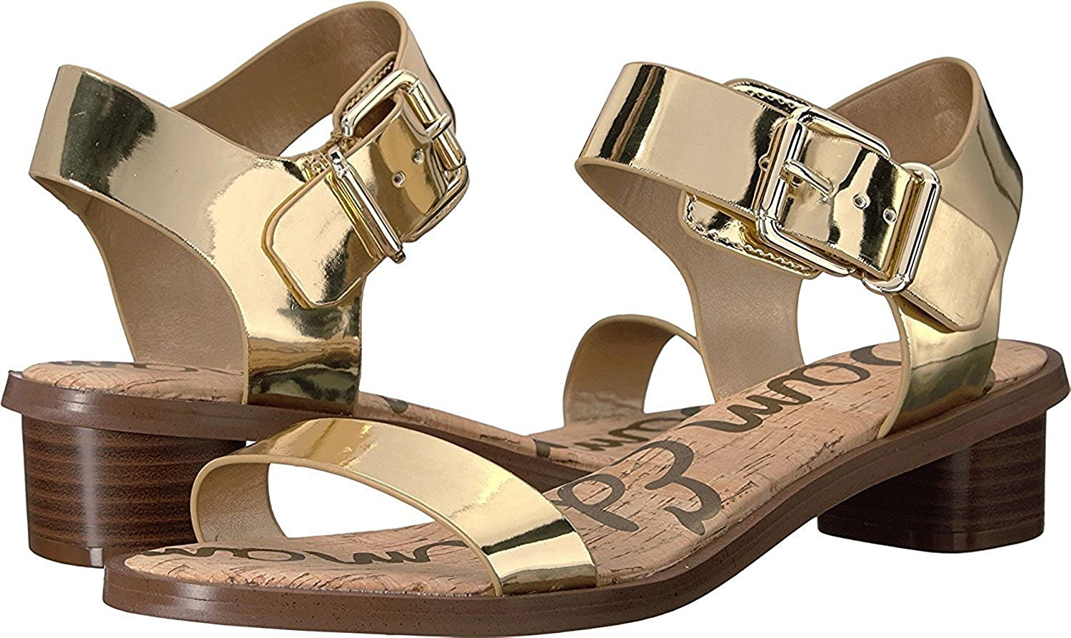 4a40be854fc496 Sam Edelman Womens Trina 2