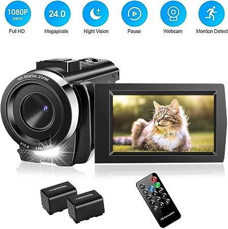 toberto  product image 5