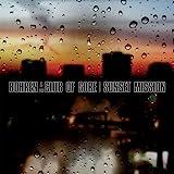 Sunset Mission (2LP) [Vinyl LP]