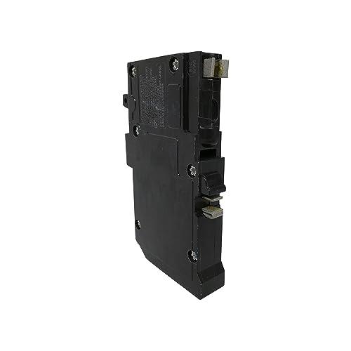 716DYU4Jj-L._SR500,500_ Qo Gfci Breaker Wiring Diagram on 20 amp 2 pole, for sqd qo260,