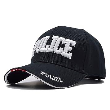d9b553640c8 Donna Pierce Stylish Baseball Cap Men Tactical Cap Mens Baseball Caps Brand  Snapback Trucker Hat For