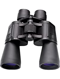 Amazon Com Binoculars Binoculars Amp Scopes Electronics