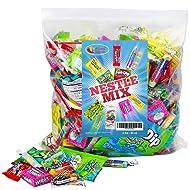 Halloween Candy - Candy Bulk - Nestle Candy - Candy Variety Pack- Bulk Candy - 4 Pound