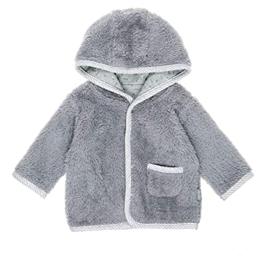 Feetje Babykleding.Feetje Baby Boys Jacket Grey Grey Amazon Co Uk Clothing