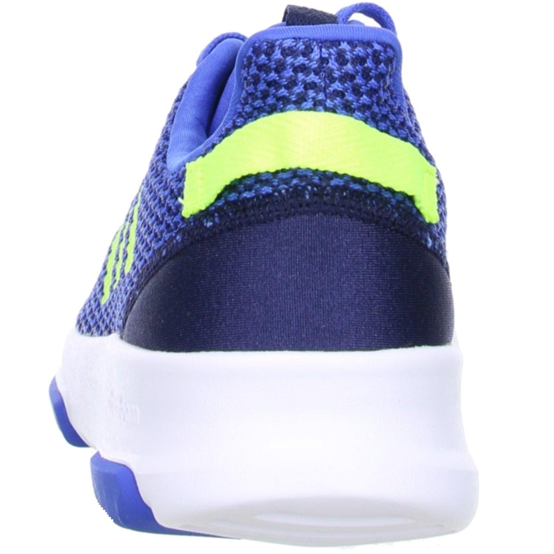 on sale 3d016 995c8 Adidas CF Racer TR K, Chaussures de Fitness Mixte Enfant AQ1673 Agrandir  limage